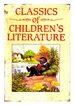 Classics of Childrens Literature
